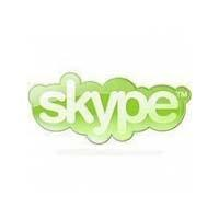You can contact us on skype