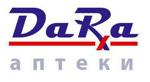 logo-apteki-Dara