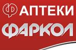 logo-apteki-farkol