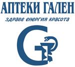 logo-apteki-galen