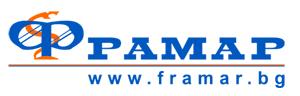 Начало framar logo