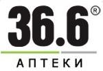 logo-apteki-366 logo apteki 366