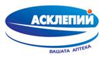 logo-asklepii logo asklepii