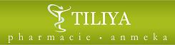 logo-tiliya logo tiliya