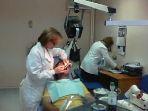 speshen-stomatologichen-kabinet1 speshen stomatologichen kabinet1