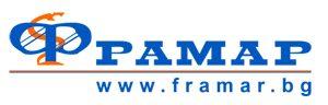 framar-logo framar logo